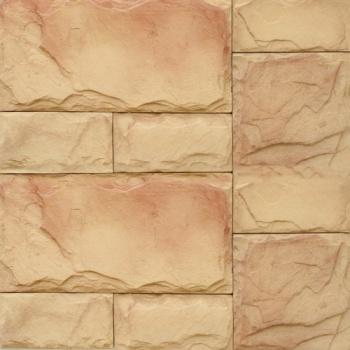 Декоративный камень Песчаник 08