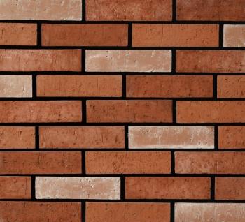 Декоративный кирпич Старая Стена