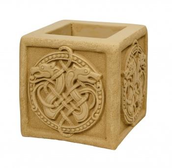 Кубики Славянские