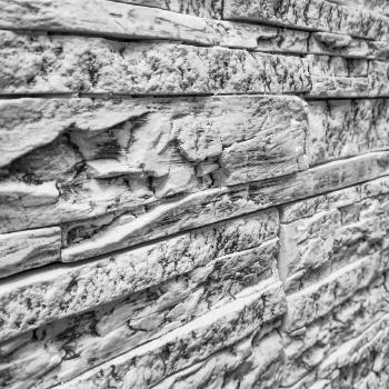 Декоративный камень ЭКОНОМ